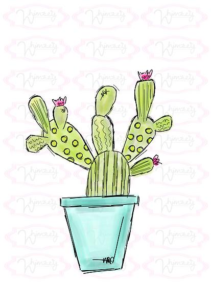 Digital Cactus 2 Download