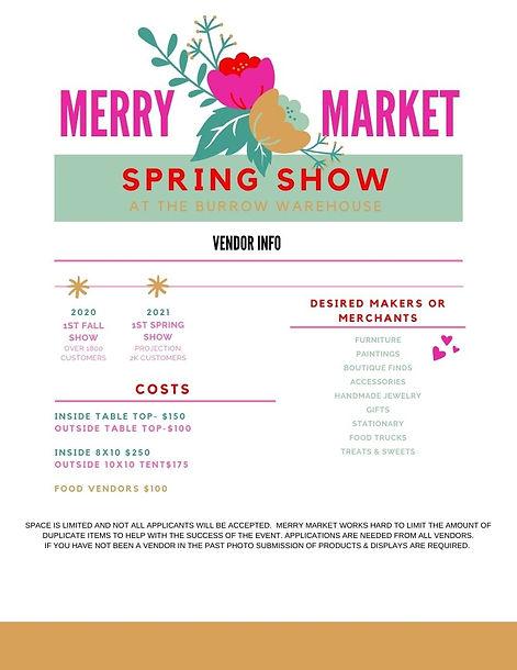 Merry Market details-simple .jpg