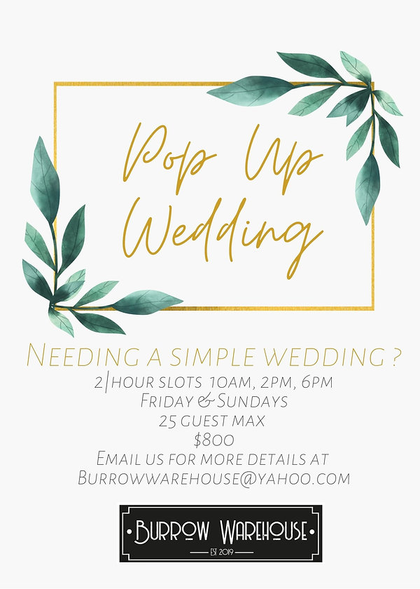 pop up wedding .jpg