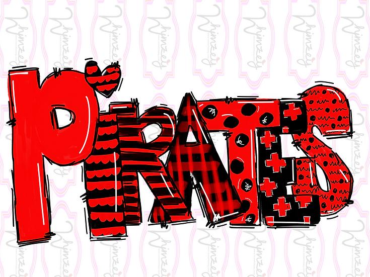 Digital Pirates Download
