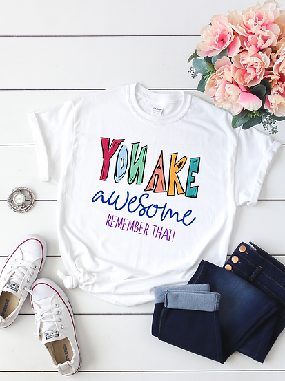 You are awesome Download