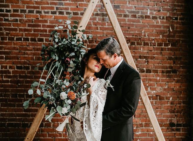 wedding picture1.jpg