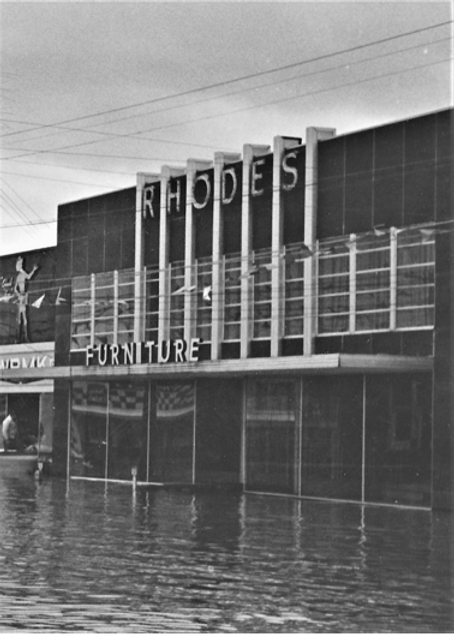 flood-Rhodes.PNG