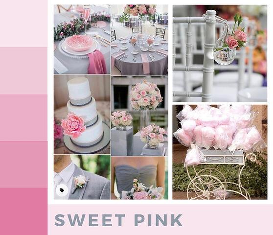 Sweet Pink.jpg