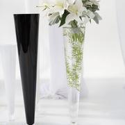 AD-celebrate vase.