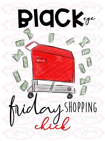 Digital Black Friday File