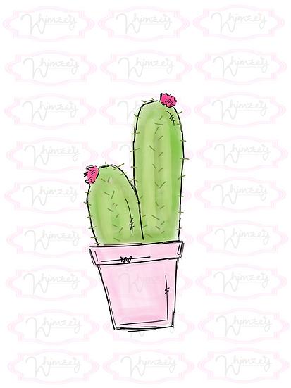 Digital Cactus Download