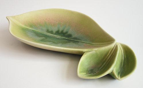 Newman Petal Bowl