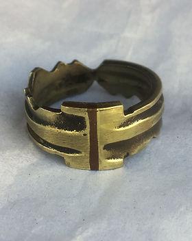 key ring g1.jpg