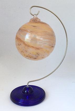 Glass Eye Studio Ornament Stands