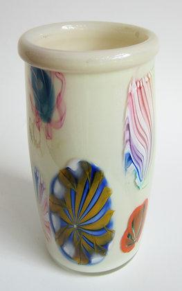 Fritz Marble Vase