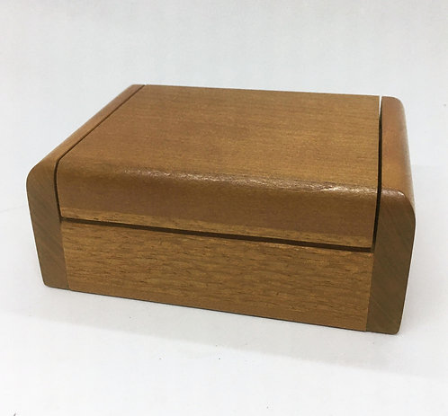 Duncan's Woods Box