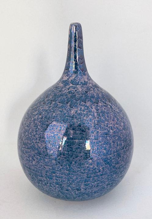 MTL Bottle Vase