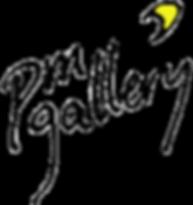2transparent logo.png