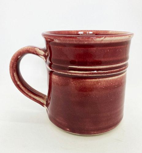 Moonfire Mug