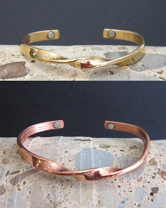 Lub Magnetic Bracelets
