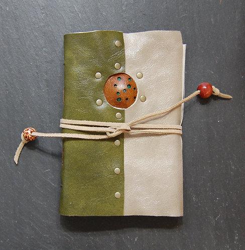 Zen Moments Ancient Earth Book