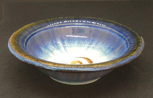 Campbell Swirl Bowl