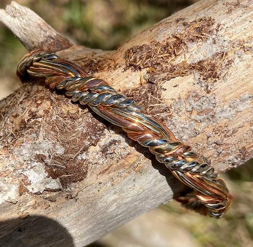 Lub Magnetic Bracelet - Sumerian Queen