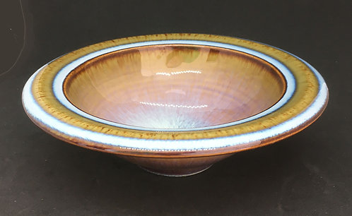 Campbell Classic Soup Bowl