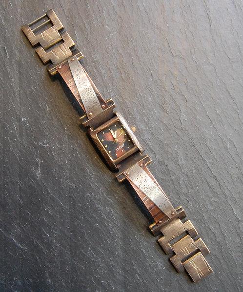 Watchcraft Florentine Watch