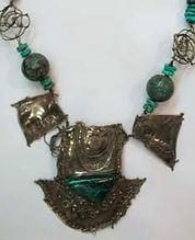 McClain necklace_edited.jpg