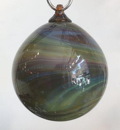 Price Calcedonio Glass Ornaments