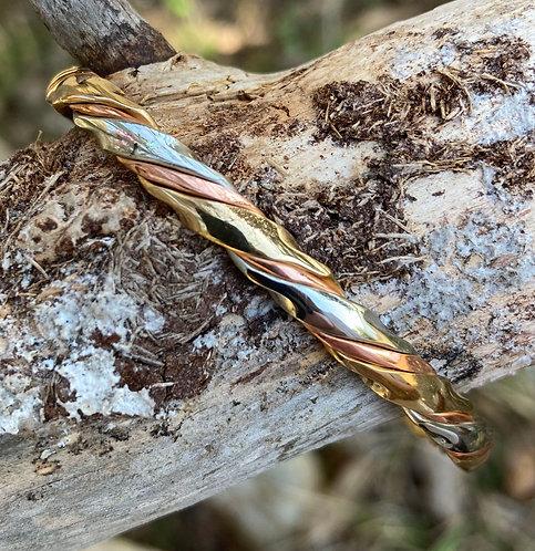 Lub Magnetic Bracelet - Sacred Path