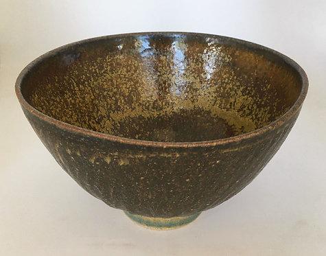 Nichibei Square Bowl
