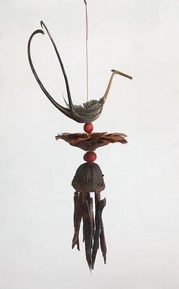 Obsidian Chime #6