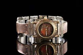Watchcraft Watch