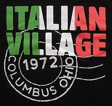 IVS t-shirts
