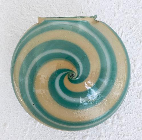 Jason Probstein Space Vase with Magnet