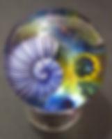JERMAN LARGE BLUE SHELL.jpg