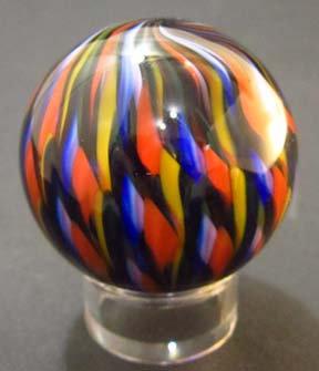 Fritz Snakeskin Marble