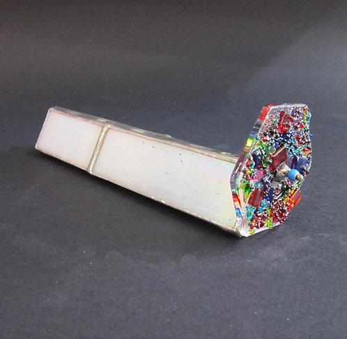 Goldsmith Glass One Wheel Kaleidoscope