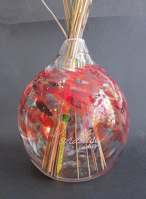 Eby Paradise Vase