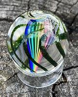 Fritz glass006.jpg