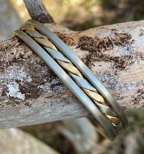 Lub Magnetic Bracelet - Tournament