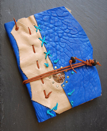 Zen Moments Quilted Earth Bubble Book