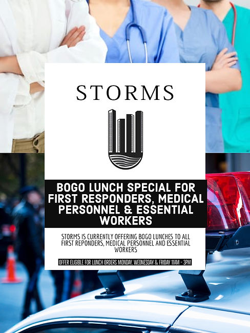 first responders.jpg