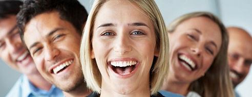 Descuento dentista