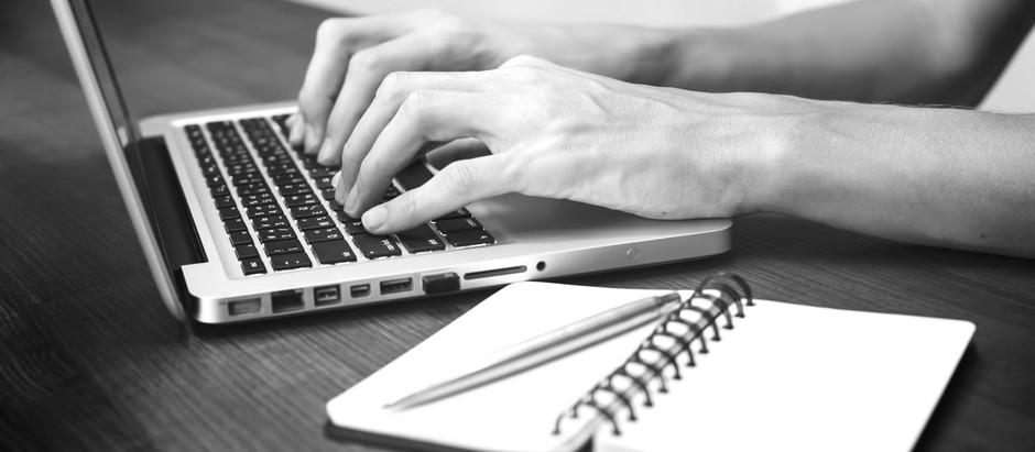 ¿Cuánto vale mi trabajo? Guía gratuita para emprendedores