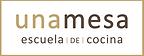 unamesa logo 509x201.png