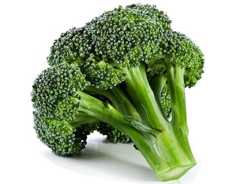 Broccoli x 1