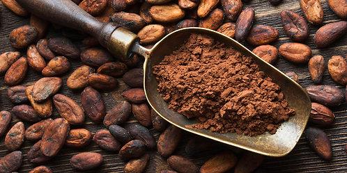Cacao - 100g