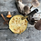 Thumbnail: Love Shrooms Turmeric Boom