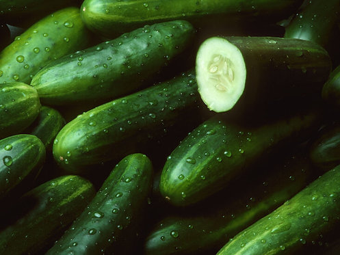 Cucumber x 1