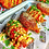 Thumbnail: Biffs Kitchen - Jackfruit Wingz x 4