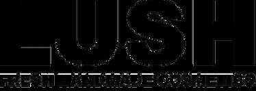 lush-logo-png.png